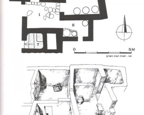 בית-שרוף-תכנית-קטן-126