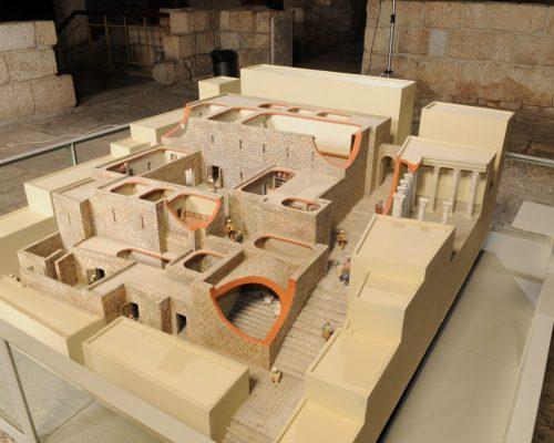 מודל בית המידות (18)